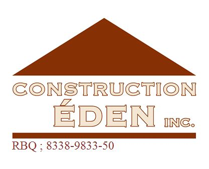 Construction Eden